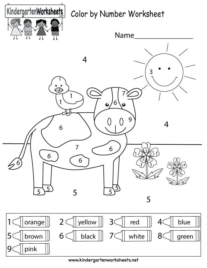 """Printable Following Directions Worksheets Kindergarten Wsheets On Twitter """"this is One Of Our Free"""