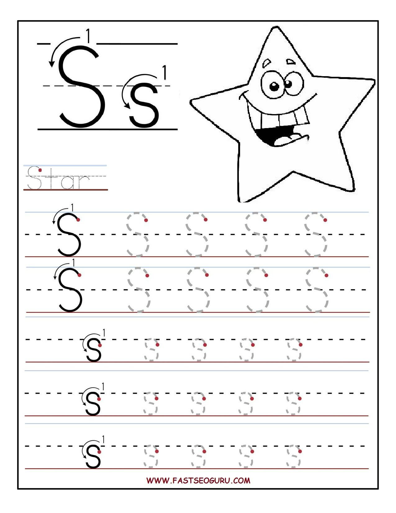 Printable Hangul Worksheets Write Abc Learn Alphabets Download