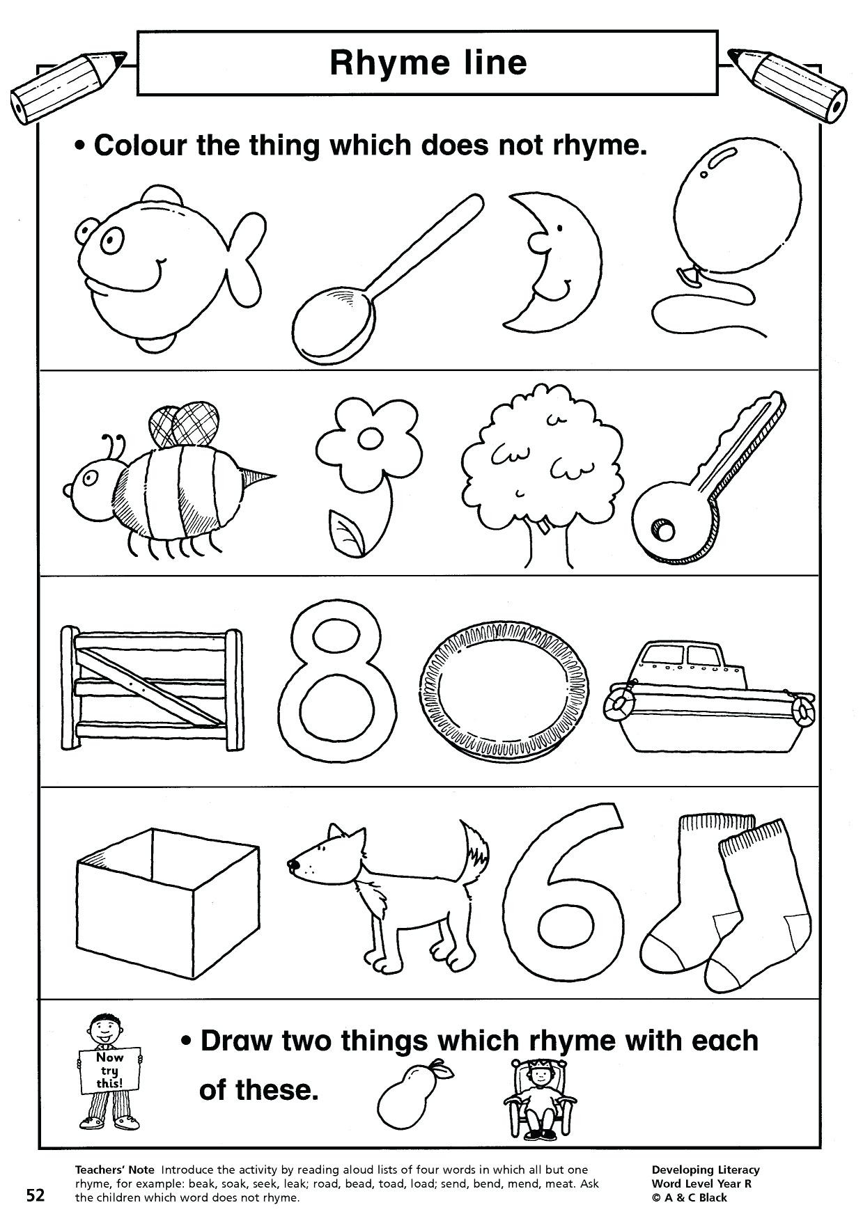 Punctuation Worksheets 5th Grade Coloring Book Worksheet First Grade Math Coloringksheets