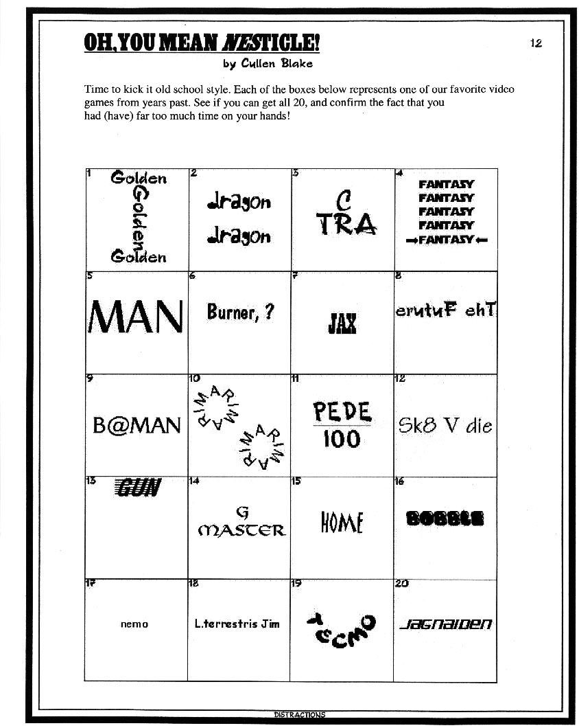 Rebus Brain Teasers Printable Brain Teasers Word Puzzles Brain Teasers Riddles