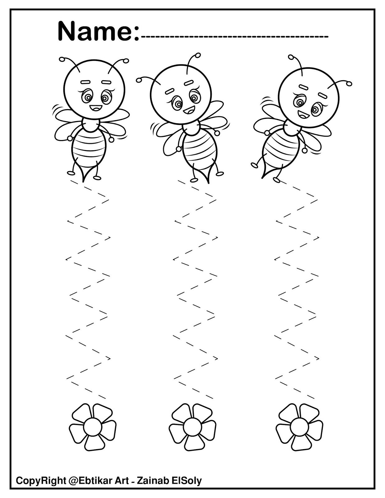 Rebus Puzzles for Middle School Set Fine Motor Tracing Activity More Less Worksheets