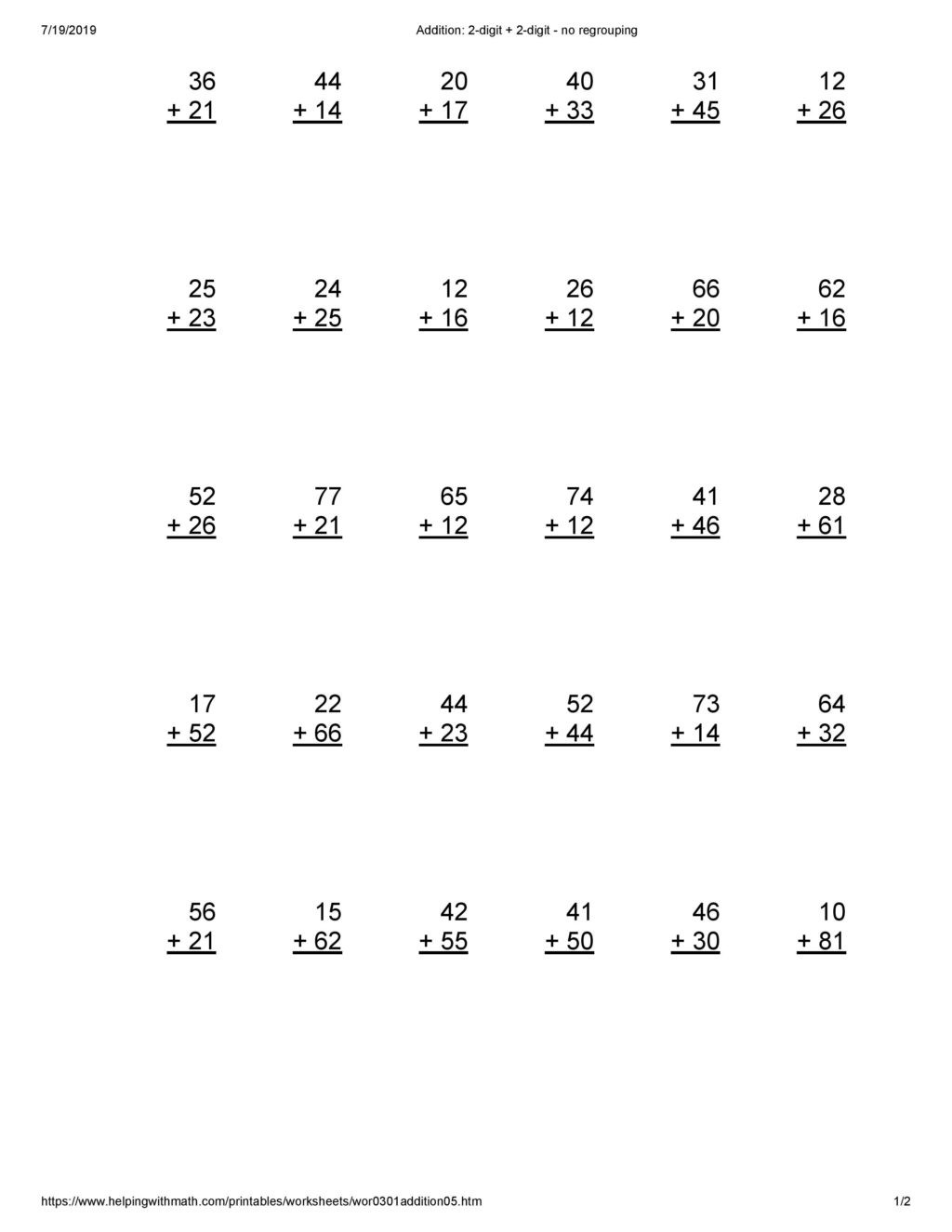 Repeated Addition Worksheets 2nd Grade Worksheet Free Repeated Addition Worksheets Grade Games