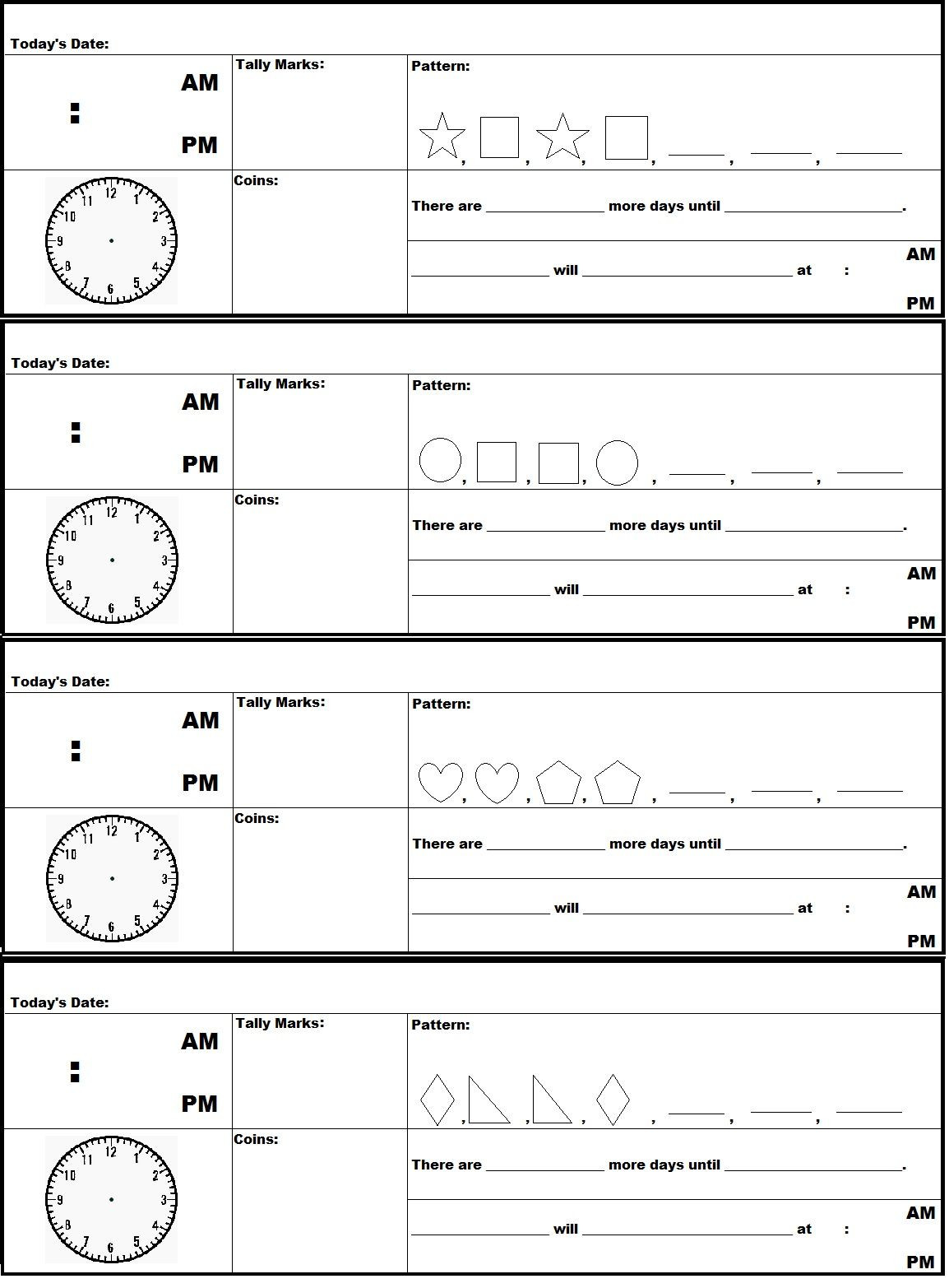 Saxon Math Grade 3 Worksheets A Free Printable Document Of Saxon Math 2nd Grade Meeting