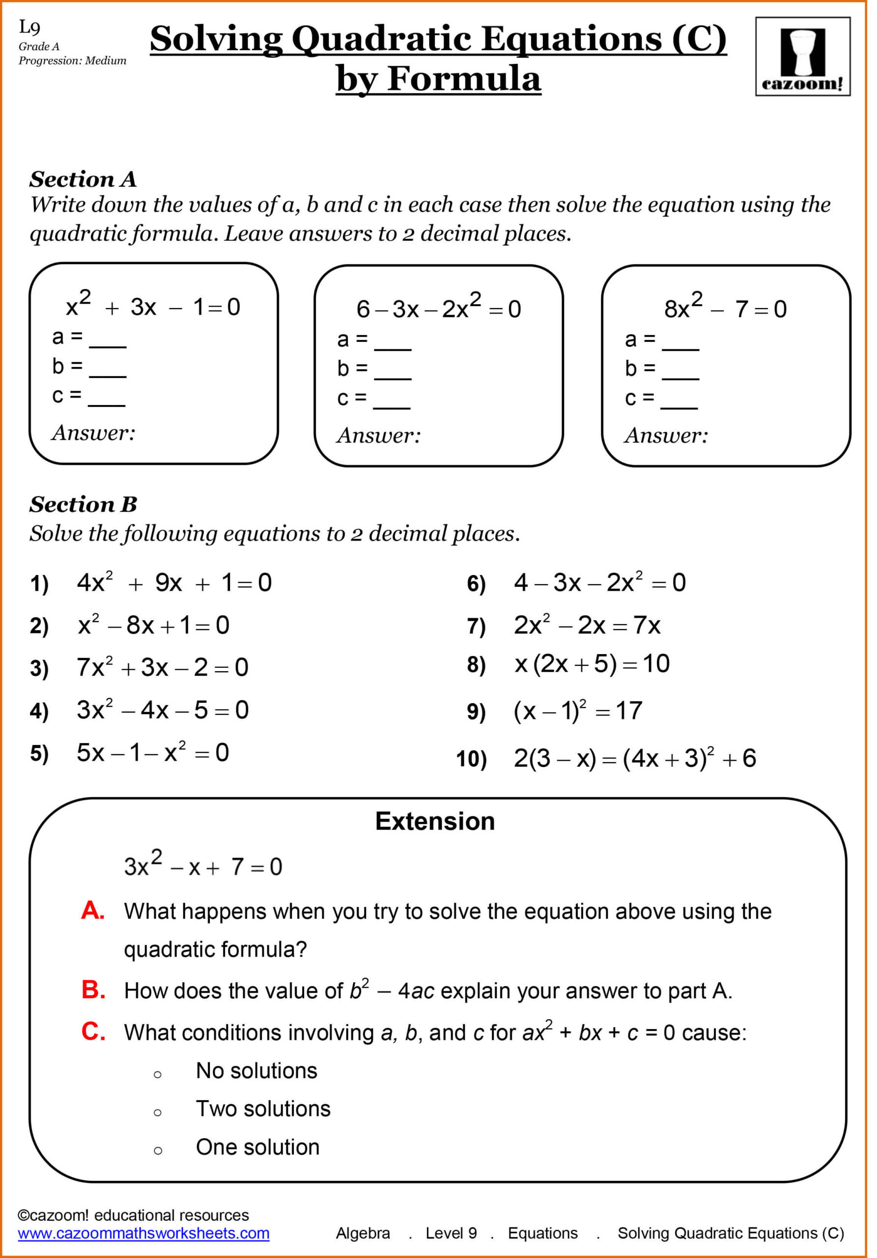 Schwa sound Worksheets Grade 2 Significant Figures Math is Fun Growth Mindset Worksheets