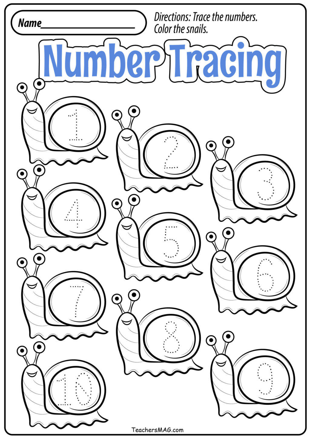 Second Grade social Studies Worksheets Worksheet Printable Cutting Activities for toddlers 2nd