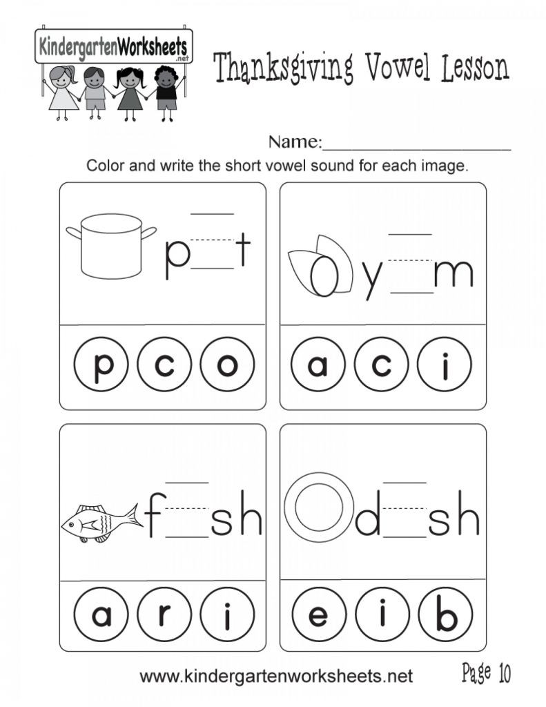worksheet tremendous long iorksheets 1st grade photo inspirations first counters free printable social stu s