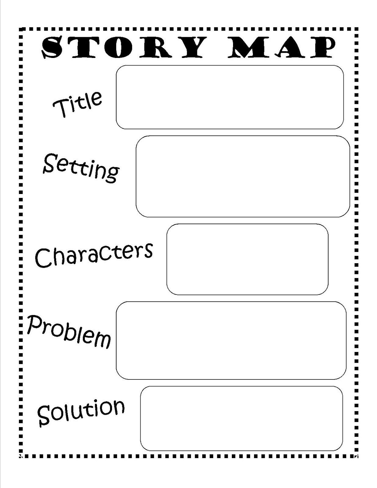 Story Elements Worksheet 5th Grade Story Map topographic Maps Worksheets 5th Grade Ytjm96ol In