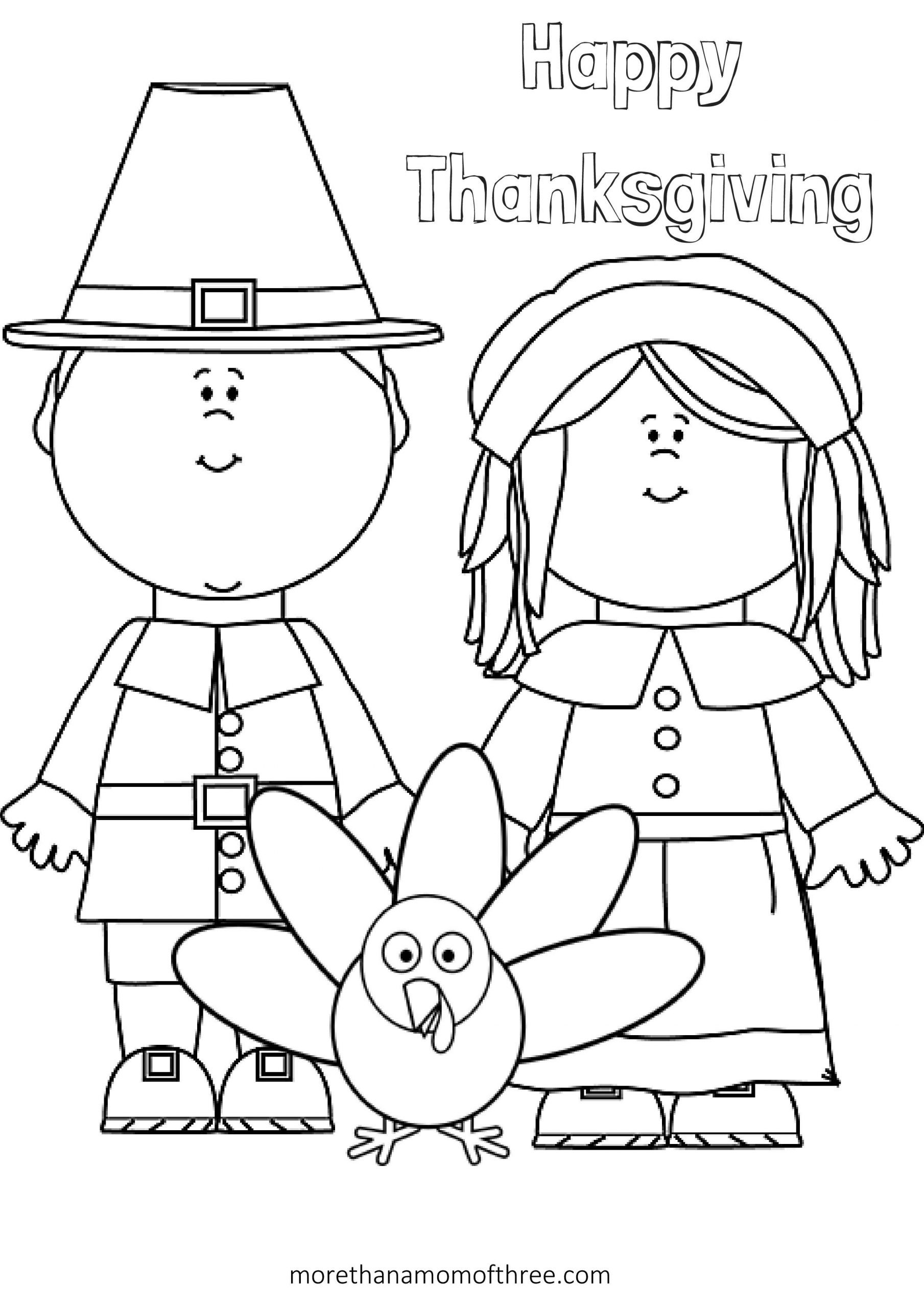 Thanksgiving Math Sheets Thanksgiving Coloring Pages Activity Printable Sheets fords
