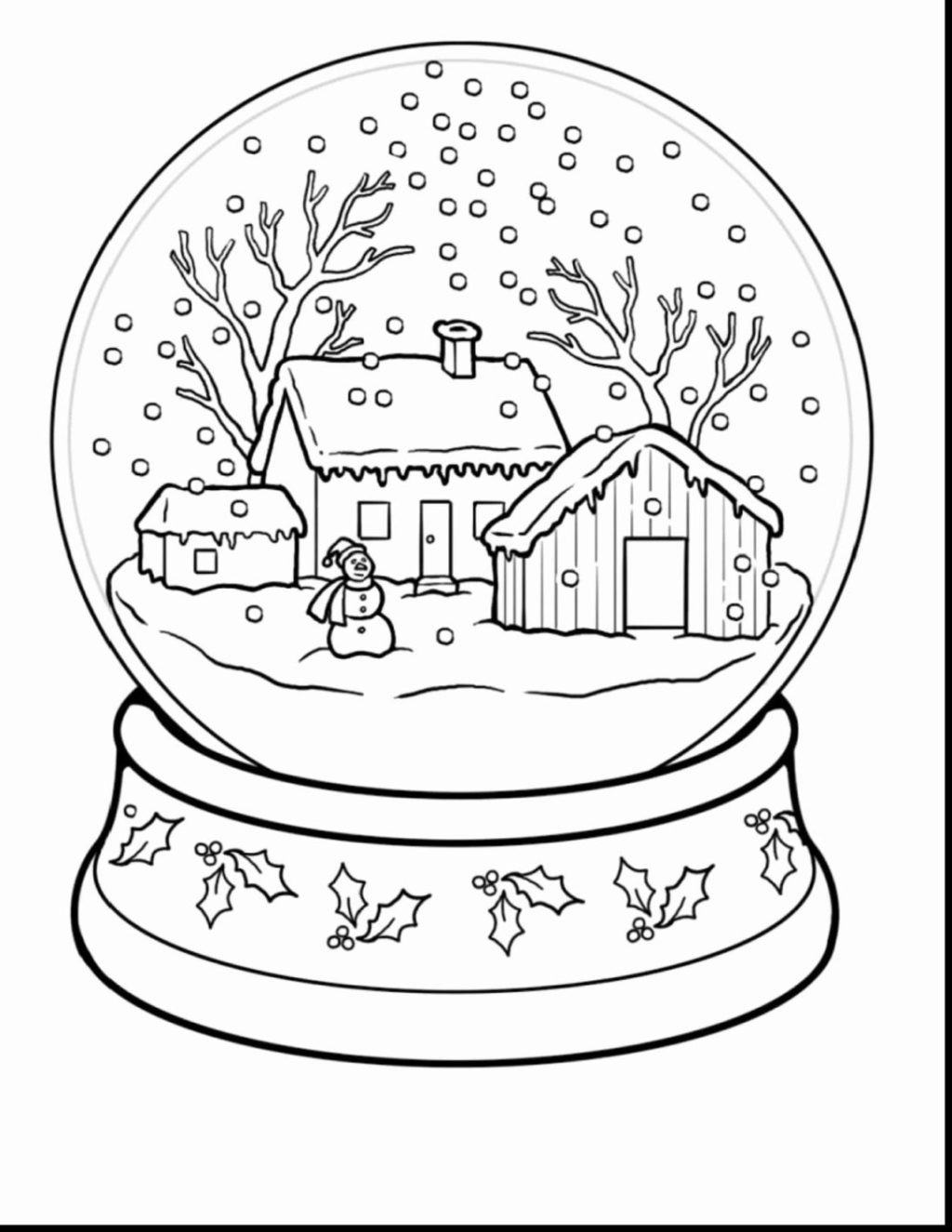 Theme Worksheets Middle School Pdf Worksheet Free Architecture Coloring Pages Elegant Winter
