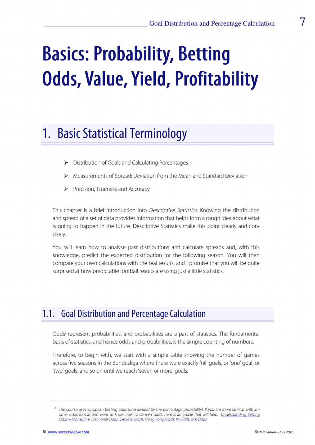 Theoretical Probability Worksheets 7th Grade Experimental and theoretical Probability Worksheet