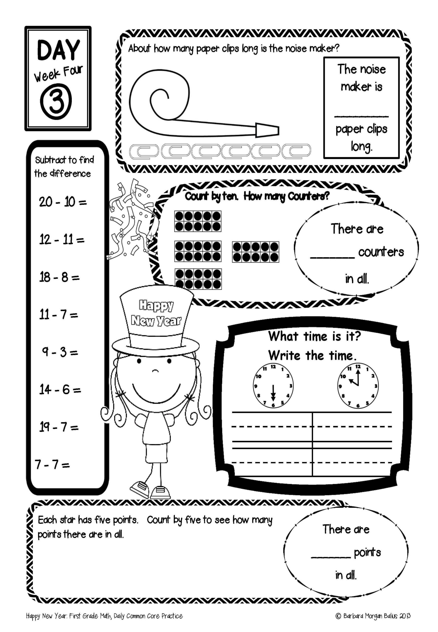 Verb Tense Worksheets 1st Grade is 5 An Integer Part Part whole Worksheets Letter Y