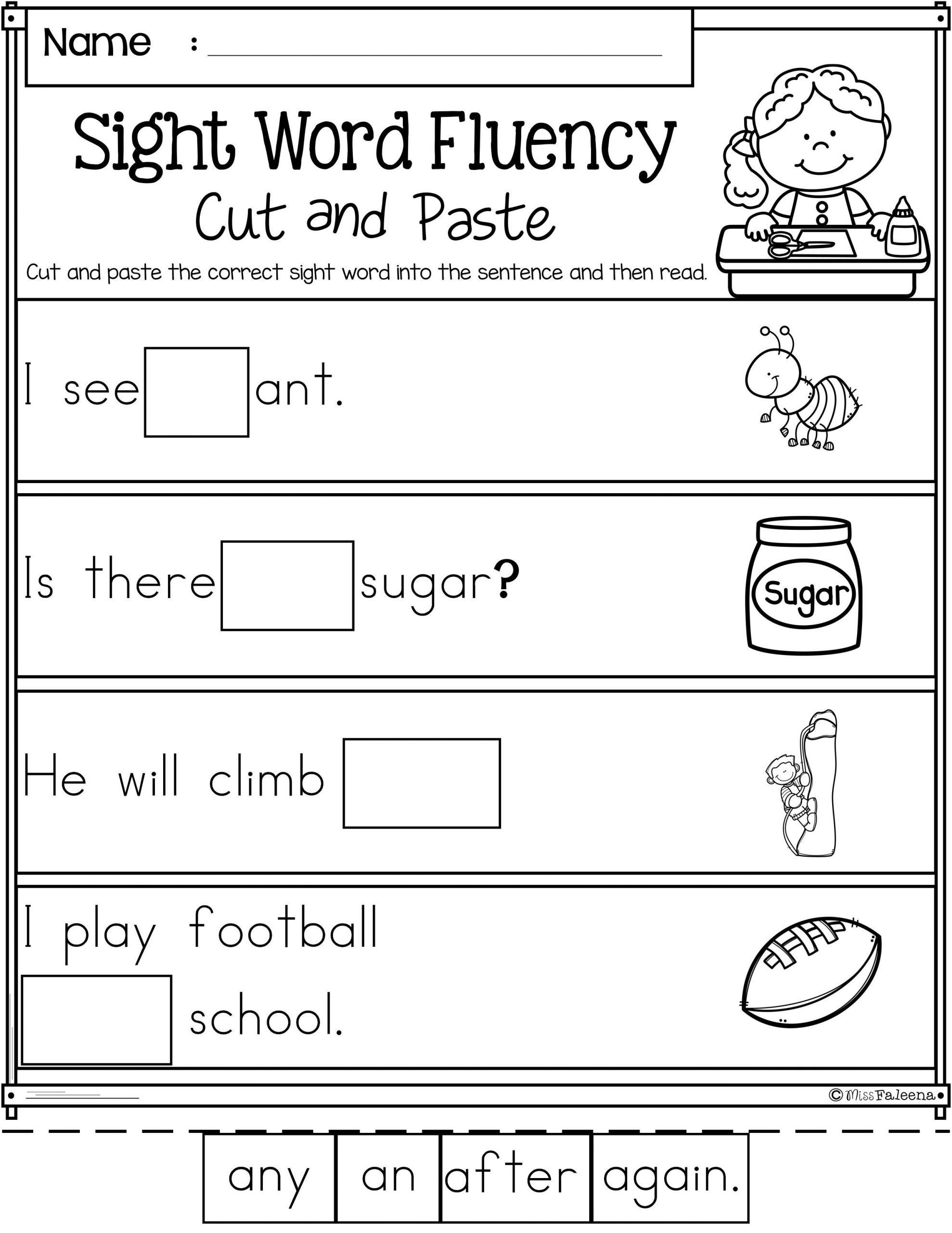 Vocabulary Worksheets for 1st Graders 6th for Worksheets Number Graders Funcolorby Vocabulary