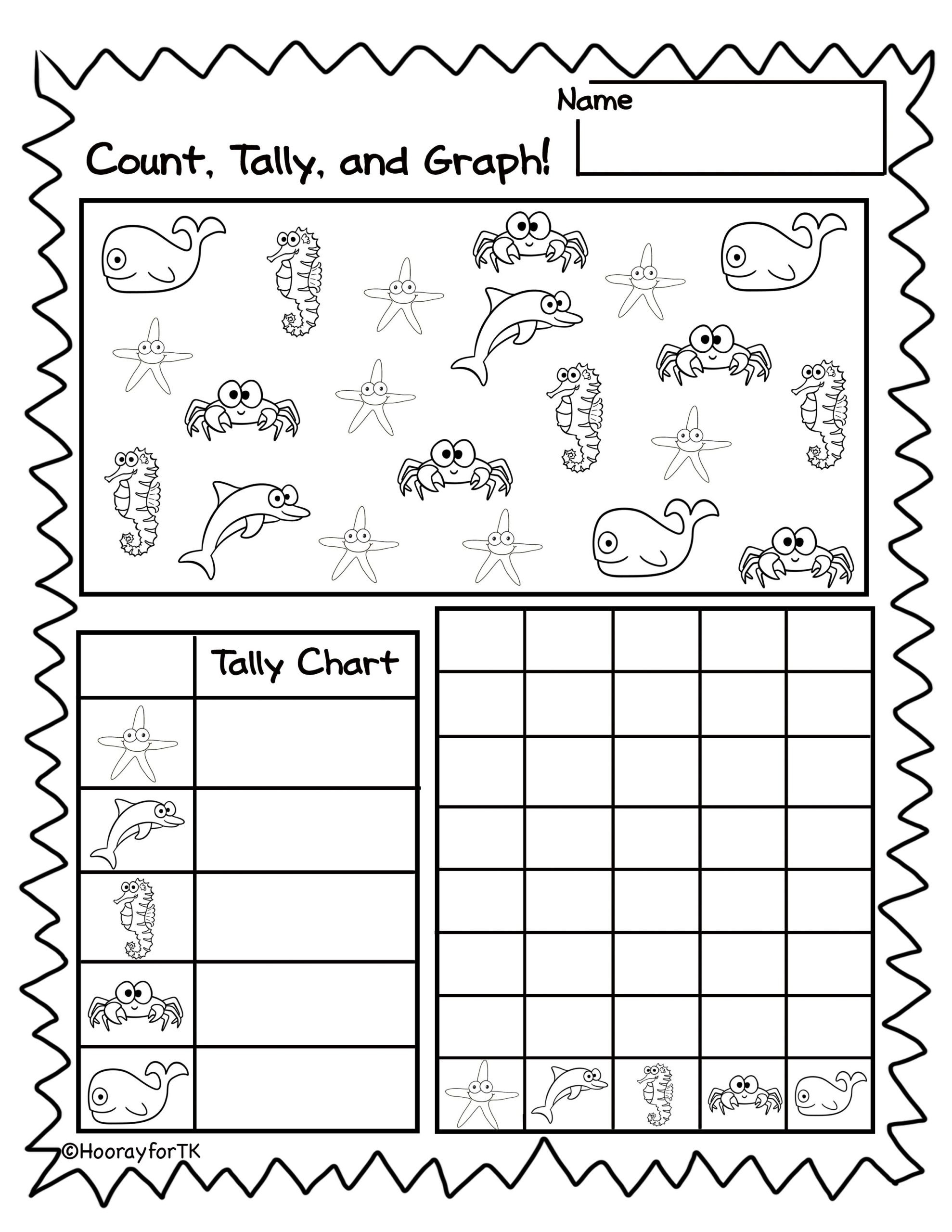 Weather Worksheets for First Graders Kindergarten Free Printable Weather Worksheets for