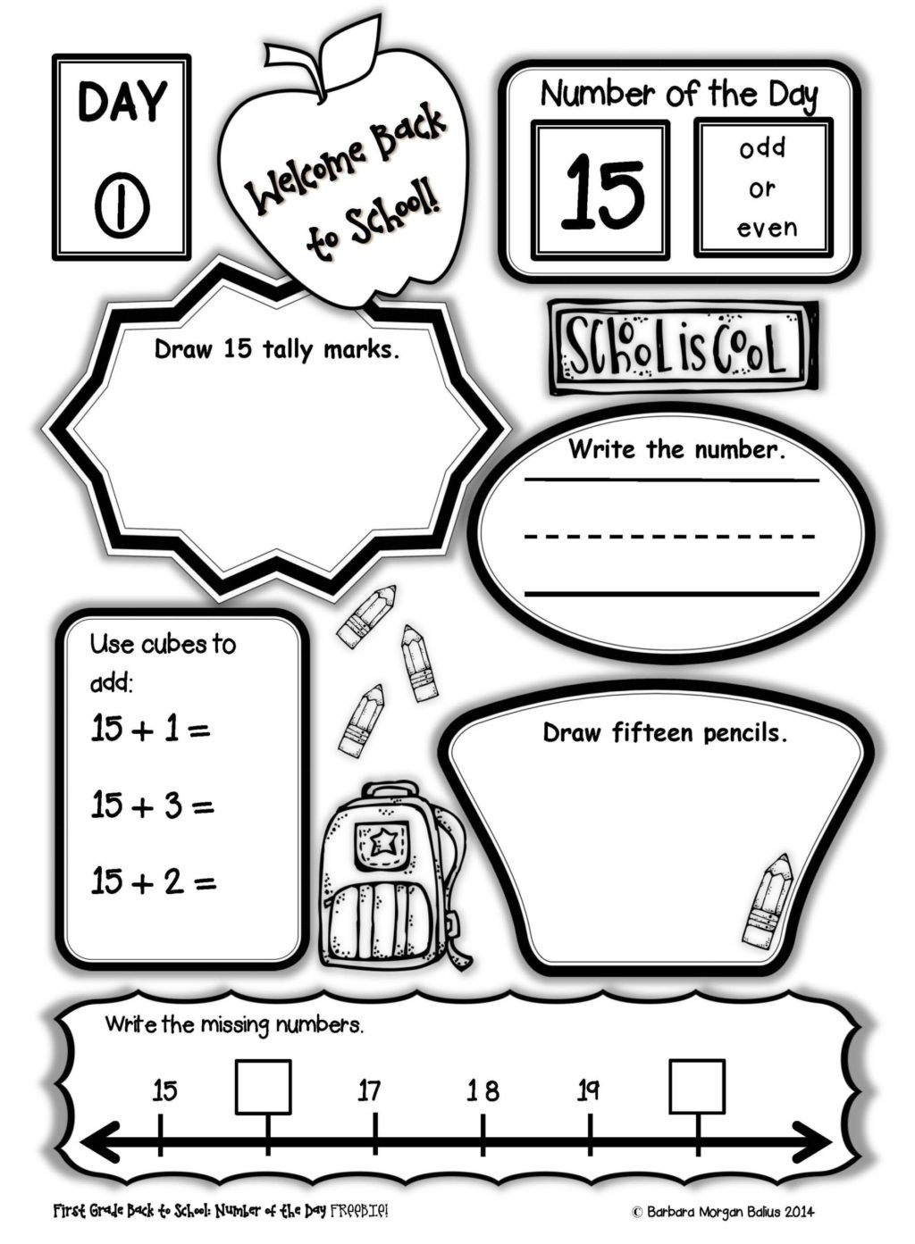 Weather Worksheets for First Graders Worksheet Phenomenal 2nd Grade Line Kids Printable Fun