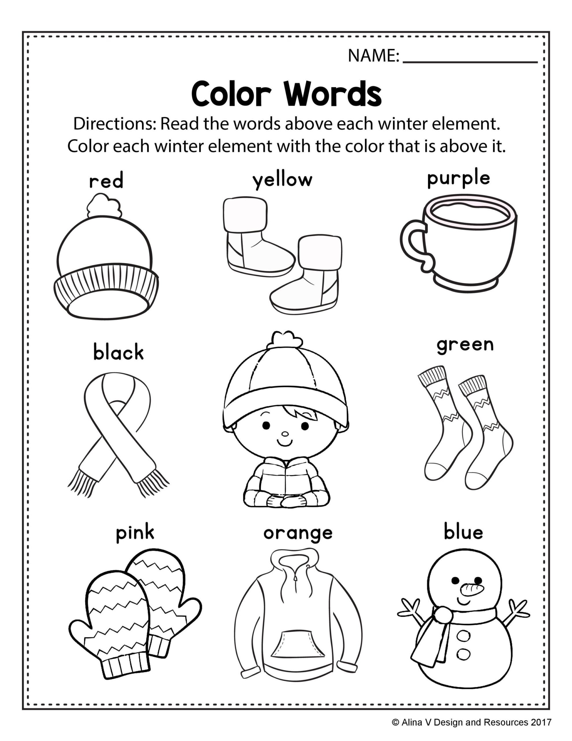Yellow Worksheets for Preschool Division Worksheets Year 1 Razzle Dazzle Writing Worksheets