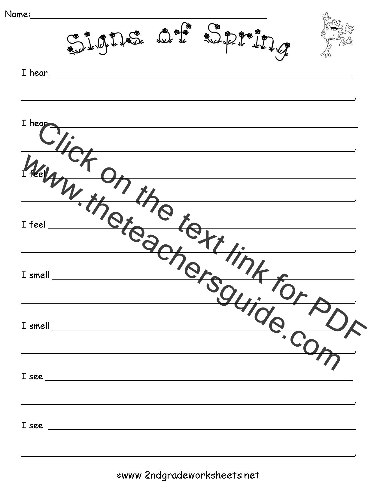 2nd Grade Weather Worksheets Weather Worksheet New 727 Free Weather Related Worksheets