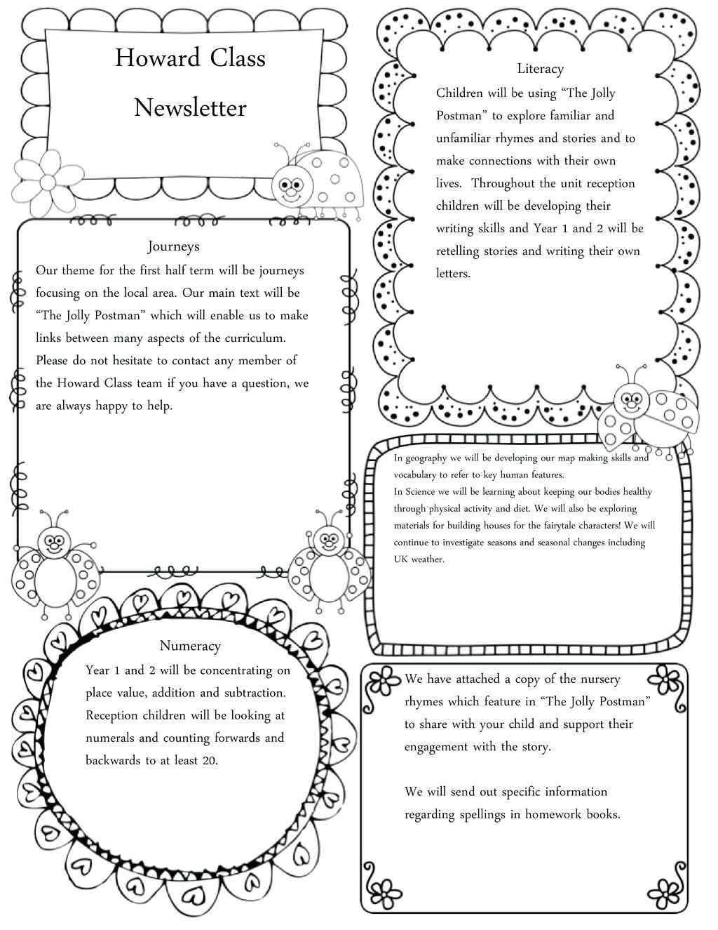 3rd Grade Map Skills Worksheets Worksheet 2nd Grade Reading Questions Geography Worksheets