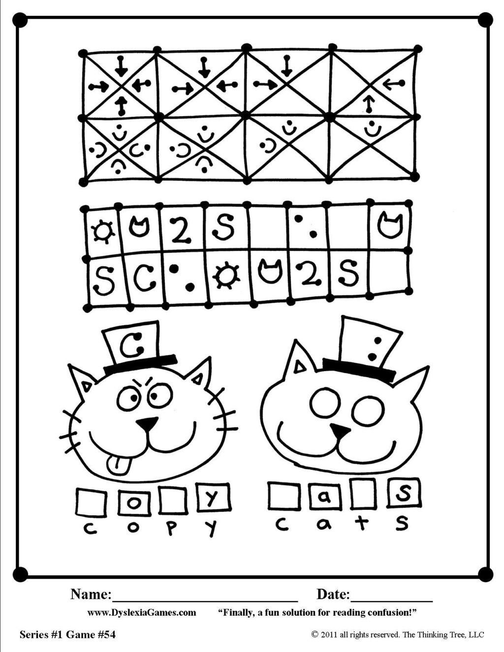 3rd Grade Map Skills Worksheets Worksheet Kids Worksheet Equations Worksheets Year Map
