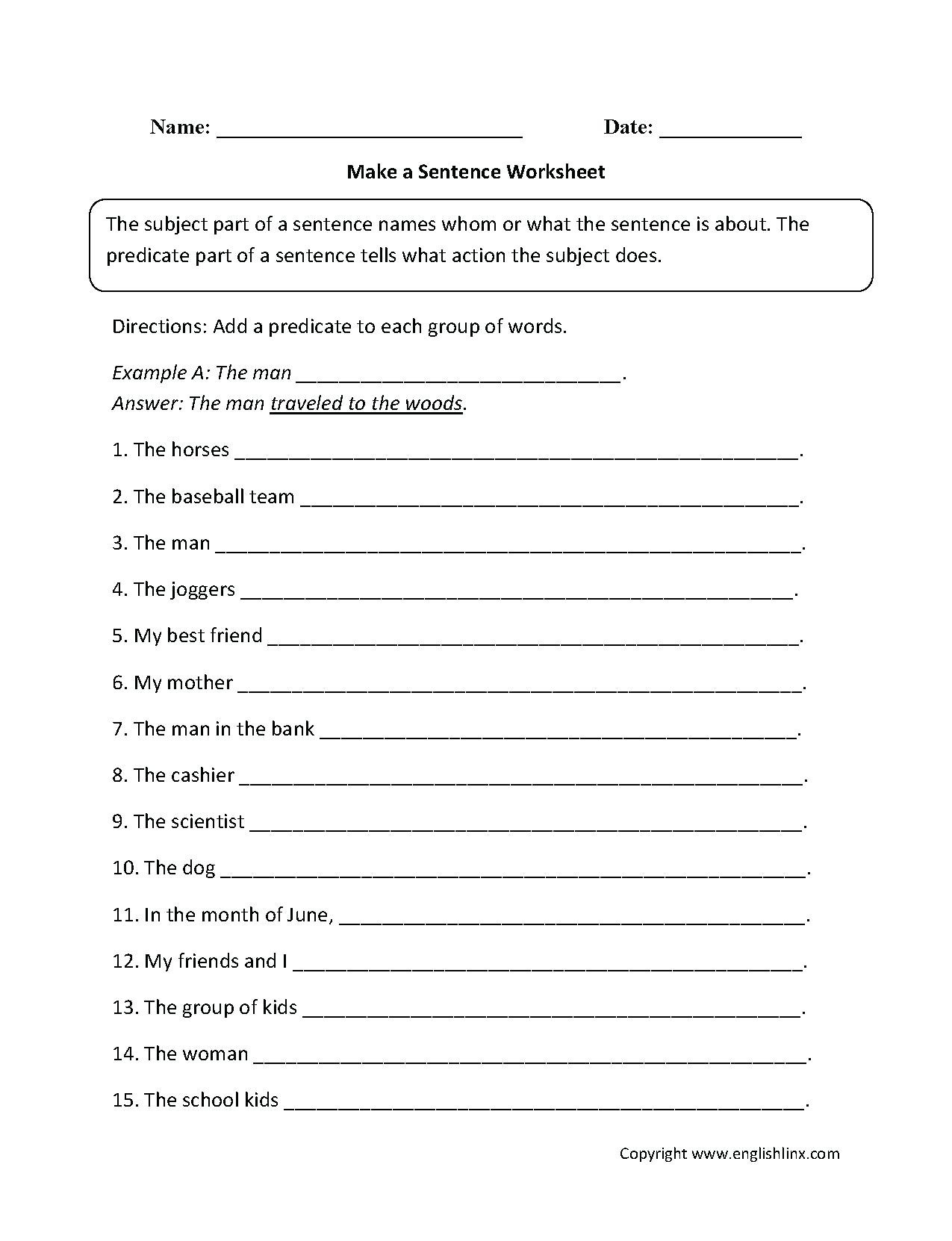 3rd Grade Vocabulary Worksheets Pdf Middle School Vocabulary Worksheets Team Vocabulary
