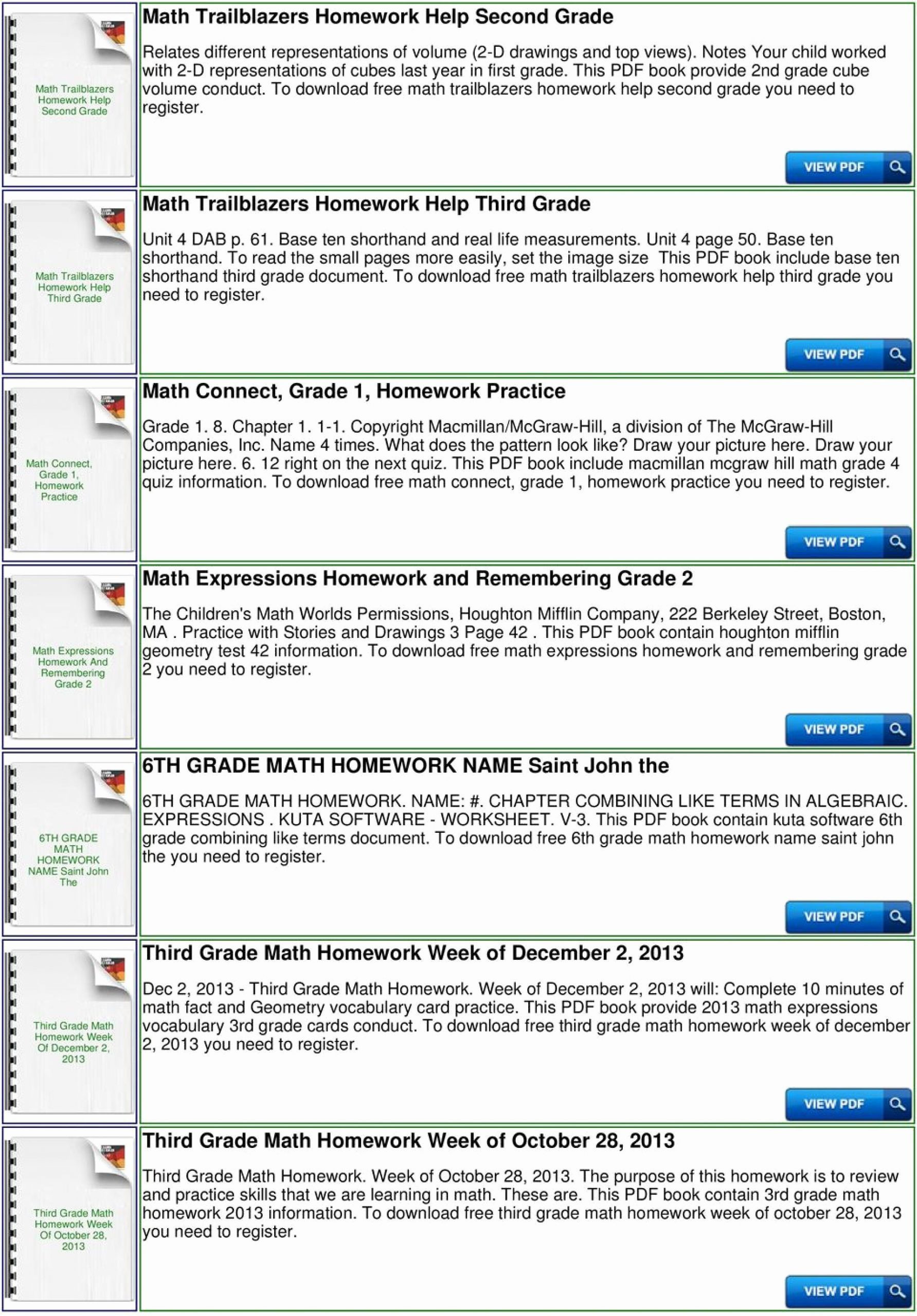 8th Grade Vocabulary Worksheets Pdf 4th Grade Packet Fourth Grade Christmas Math Worksheets the
