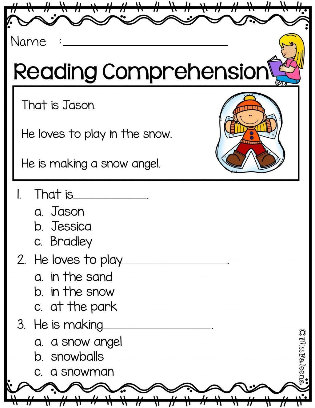 8th Grade Vocabulary Worksheets Pdf Science Worksheets for Kids Worksheet Ideas Science