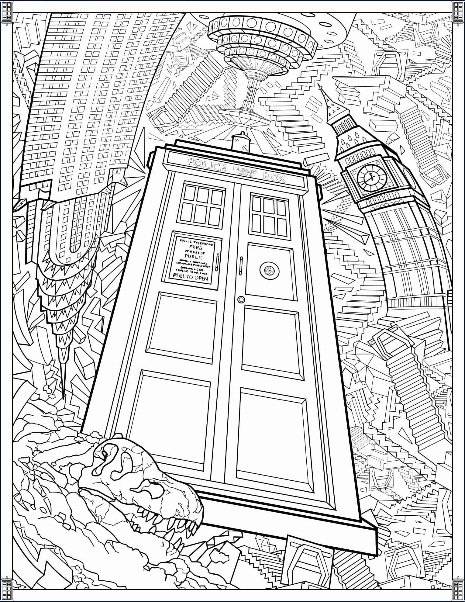 Addition Coloring Worksheets 2nd Grade 35 Remarkable First Grade Coloring Sheets Picture