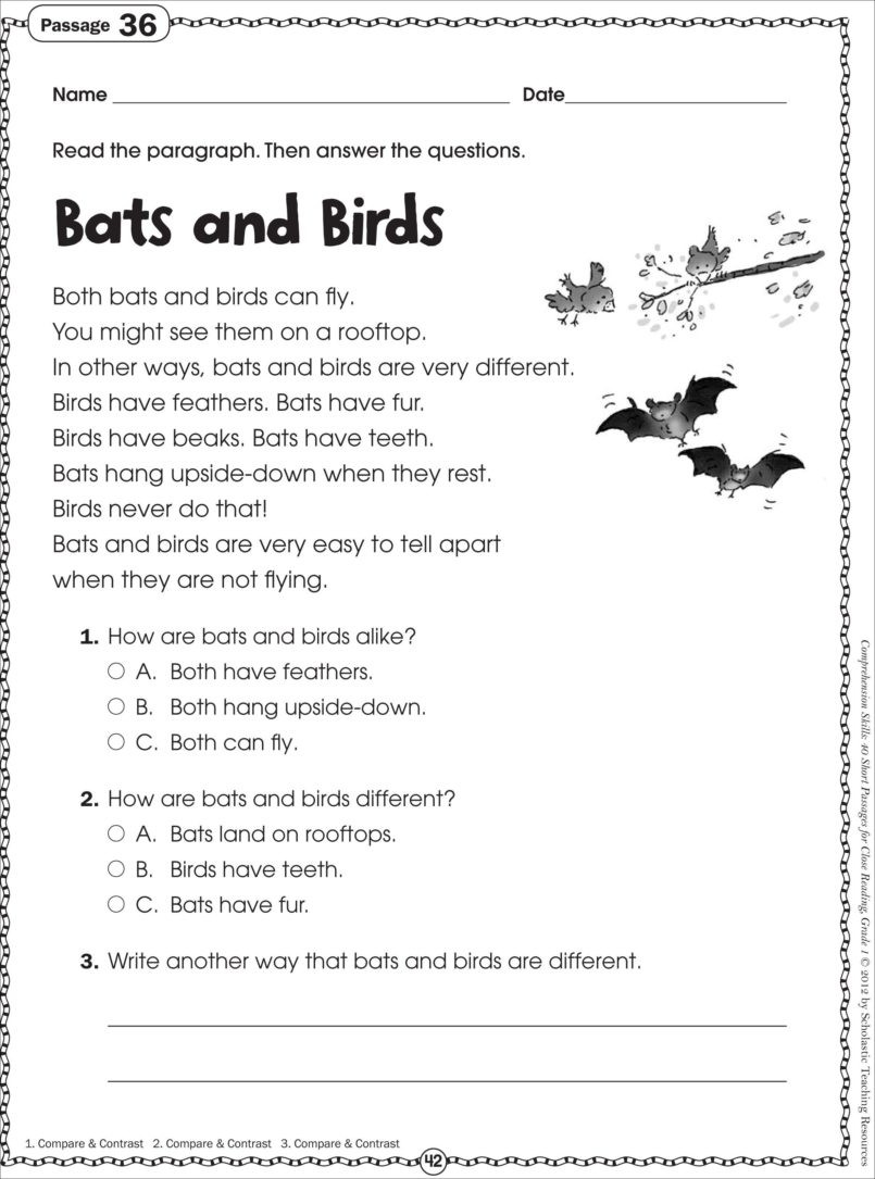 Comparing Numbers Worksheets 2nd Grade Worksheet Worksheet Paring Numbersties Kindergarten