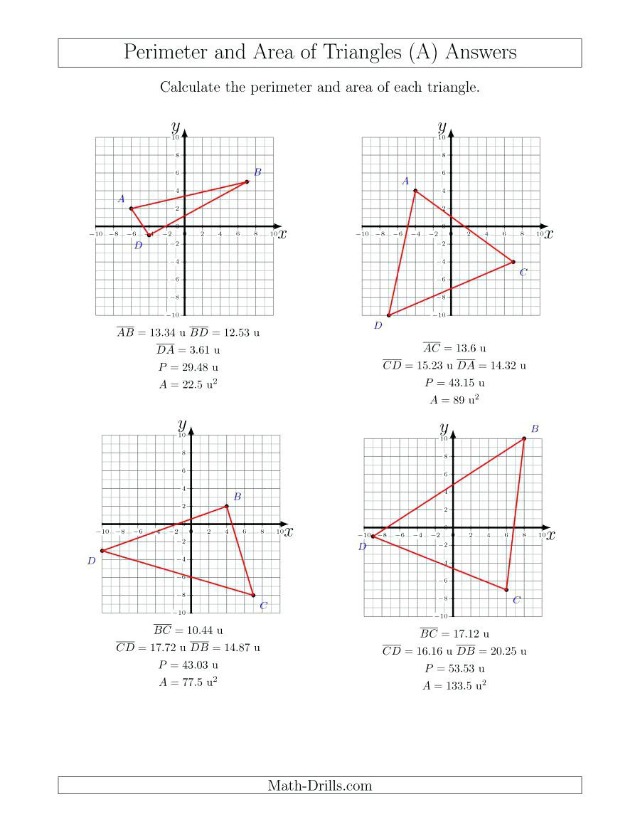 Coordinate Grid Pictures 5th Grade Coordinate Grid Worksheet Coordinate Grid Worksheets 1 Cm