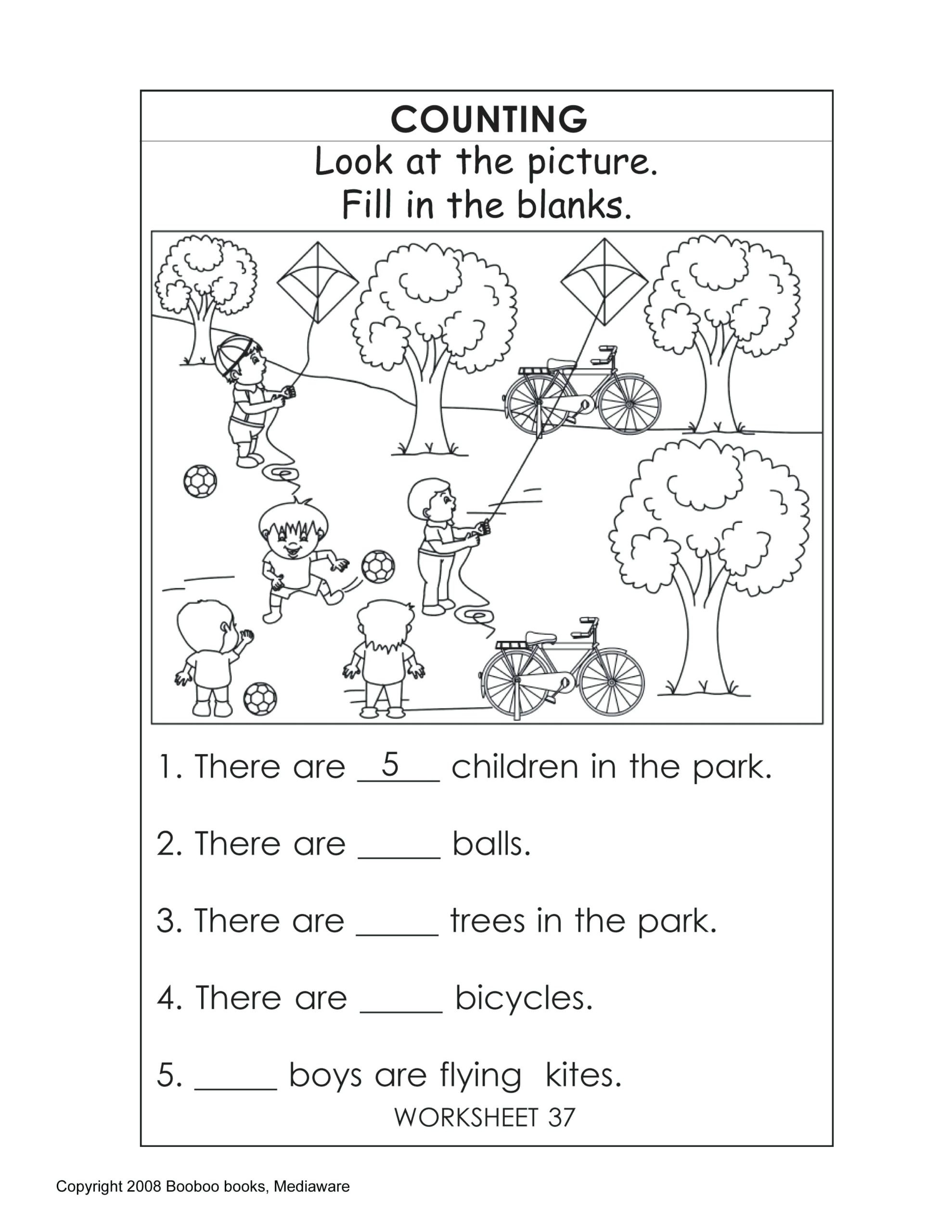 Digraph Worksheets for First Grade 2nd Grade Another Word for Kindergarten Free Letter sound