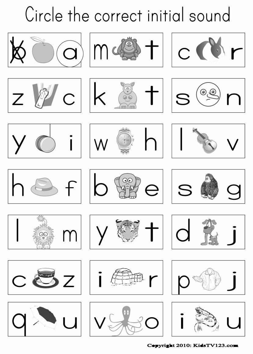 Digraph Worksheets for First Grade Phonics Worksheets Pdf Lovely Workbooks Jolly to Print Grade