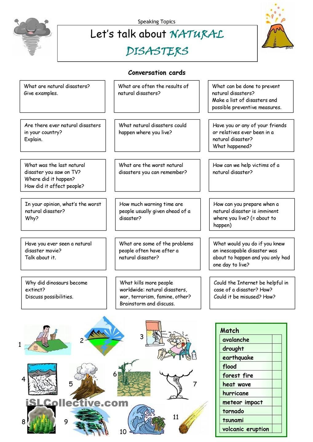 Earthquake Worksheets Middle School Klucetichesapeakeedu Dthomaschesapeakeedu Chesapeakeedu