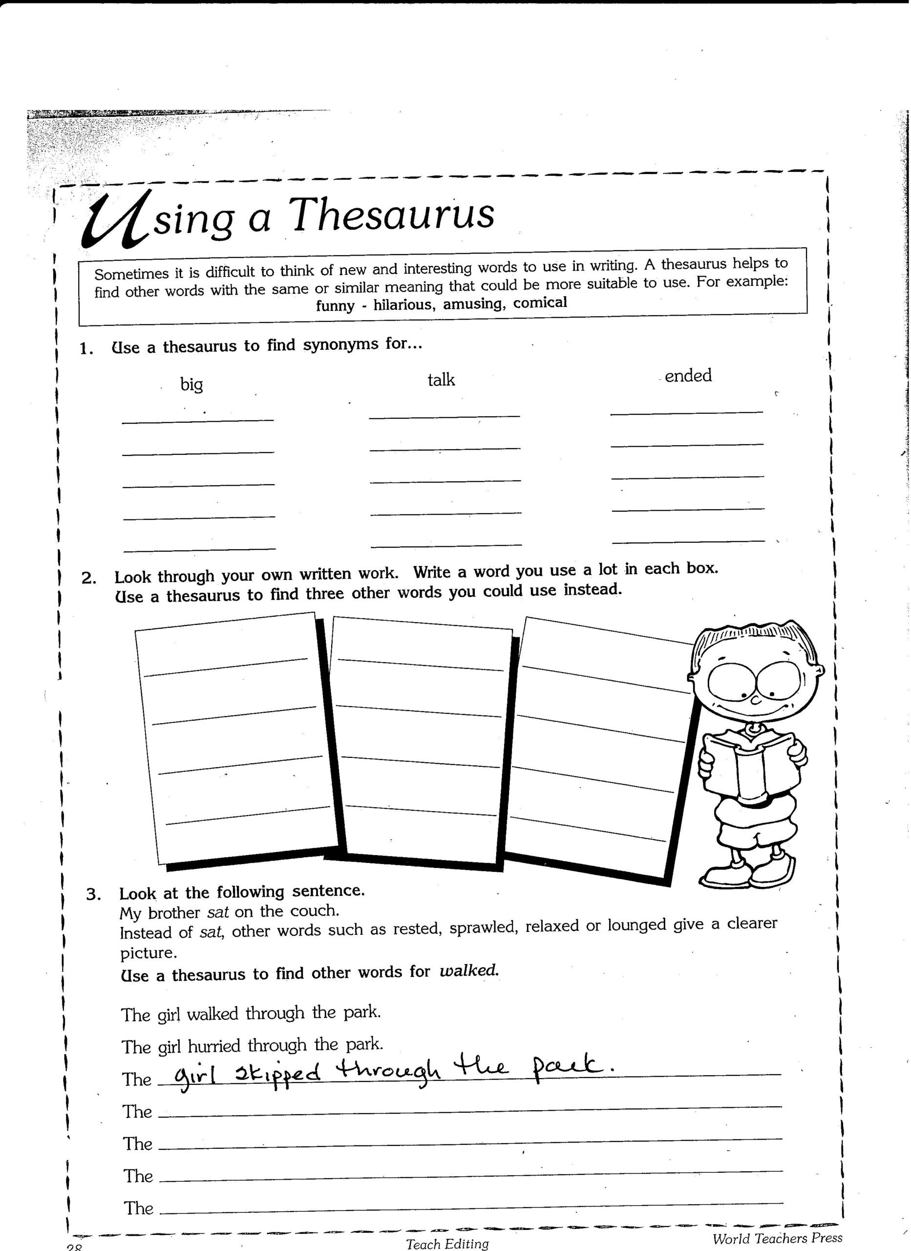 Editing Worksheets High School Cool Math Games for Kids Best Coloring Pages to Print Free