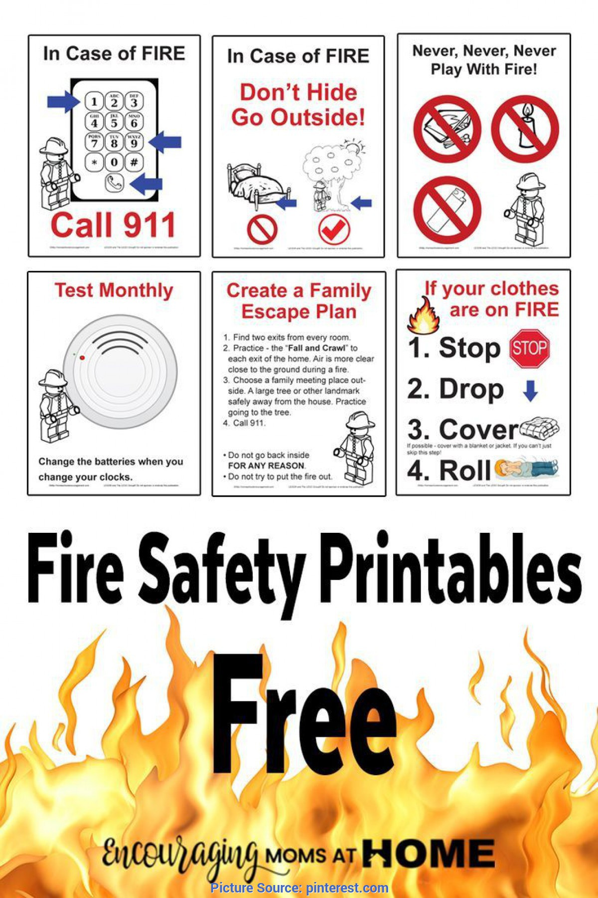 Fire Safety Worksheets Preschool Fire Safety Crafts for Kids Lesson Plans Preschoolers Fire