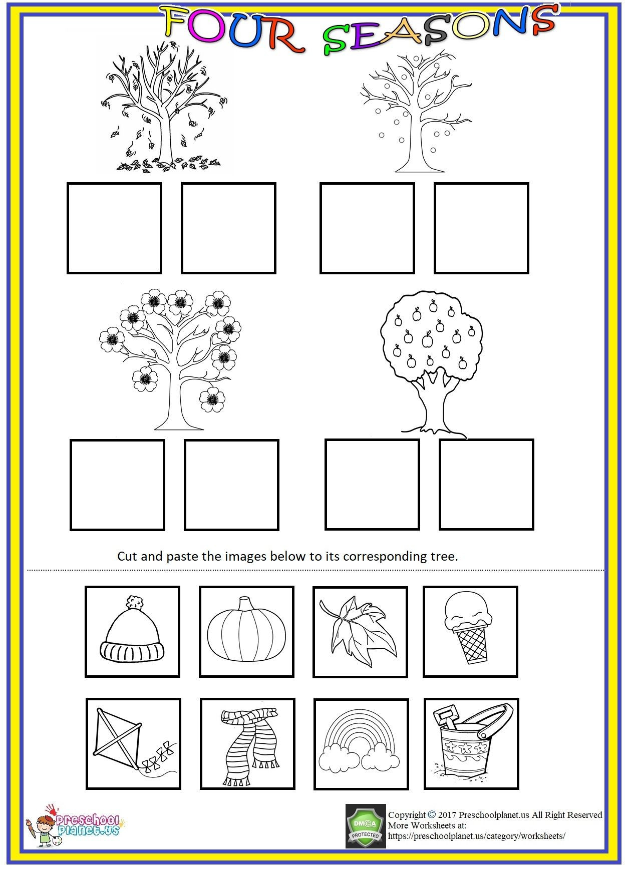 Free Printable Abeka Worksheets Pin On Worksheet for Kids