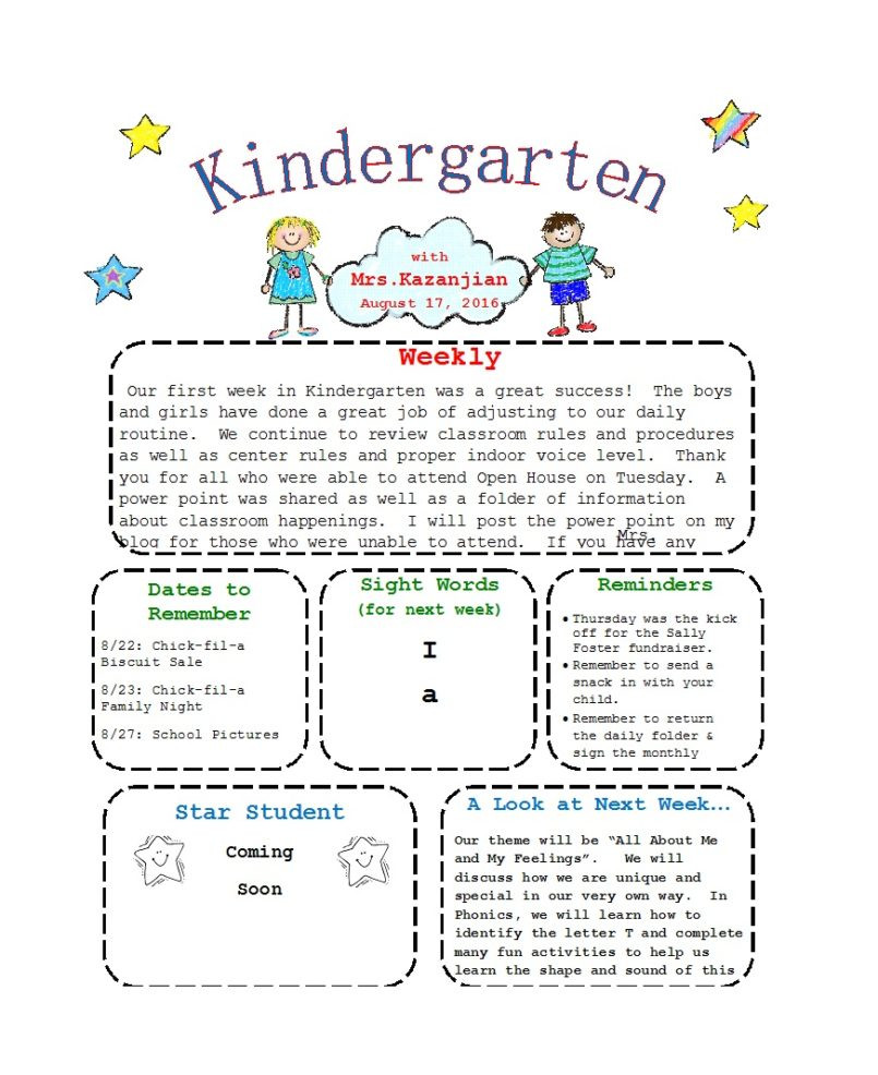 Free Printable Abeka Worksheets Worksheet Worksheet Kindergarten Abeka Printable Letters