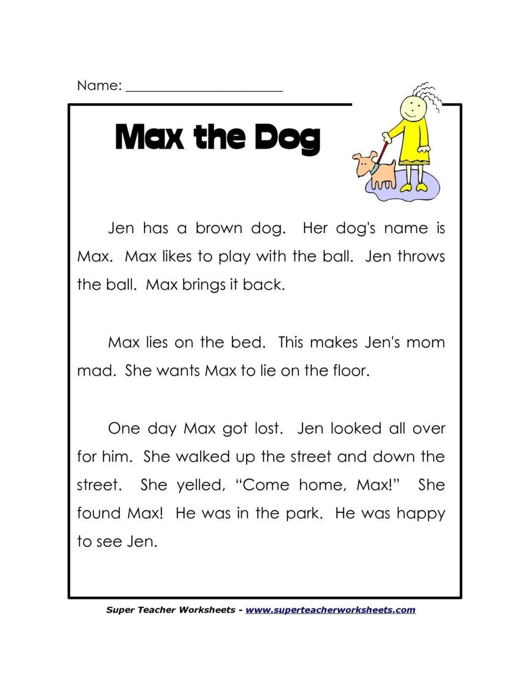 Free Printable Main Idea Worksheets Worksheet Free Readingsion Worksheets Grade Htc for Easy