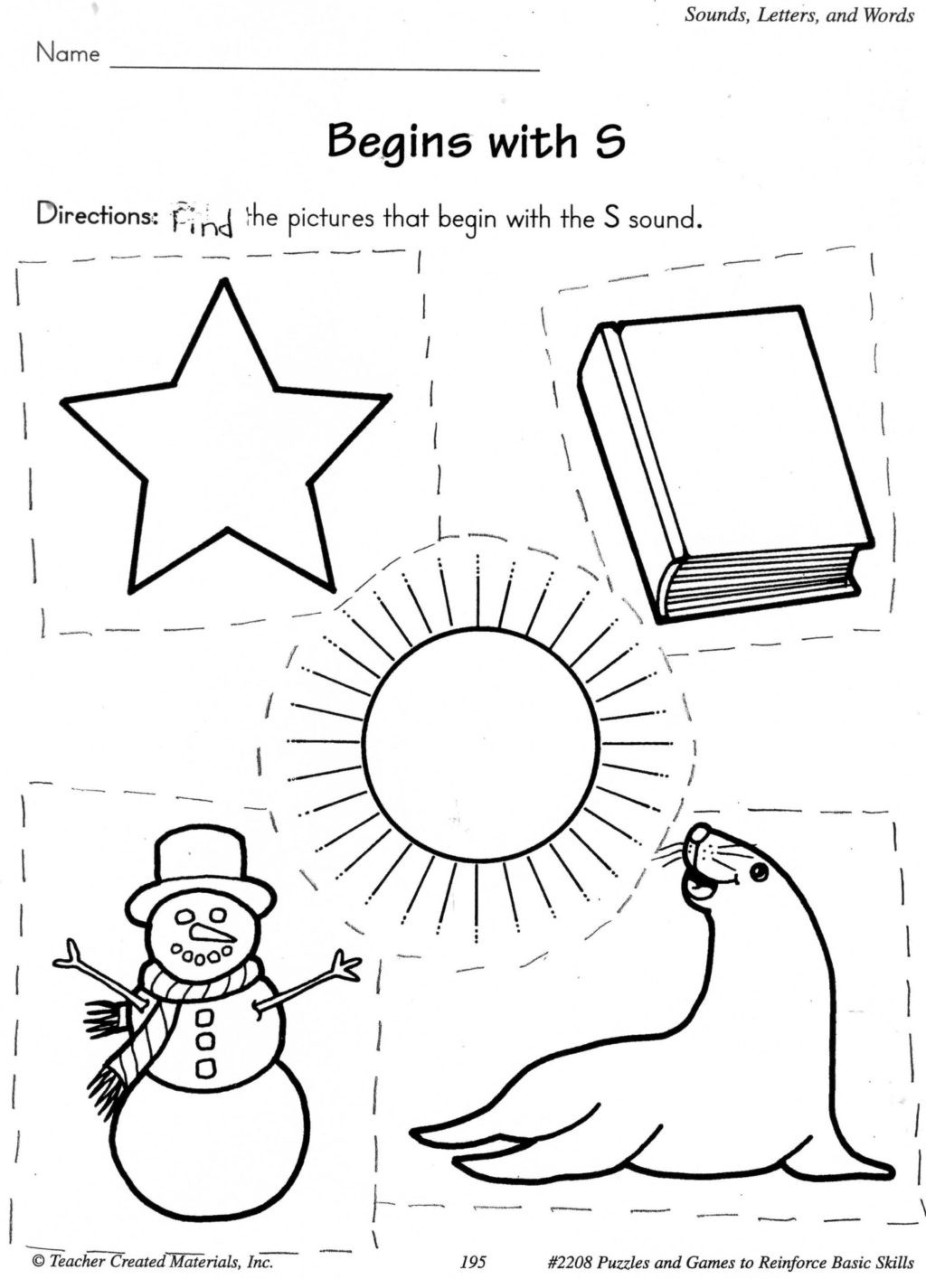 Free Printable Main Idea Worksheets Worksheet Math Practice for Kindergarten Free Remarkable