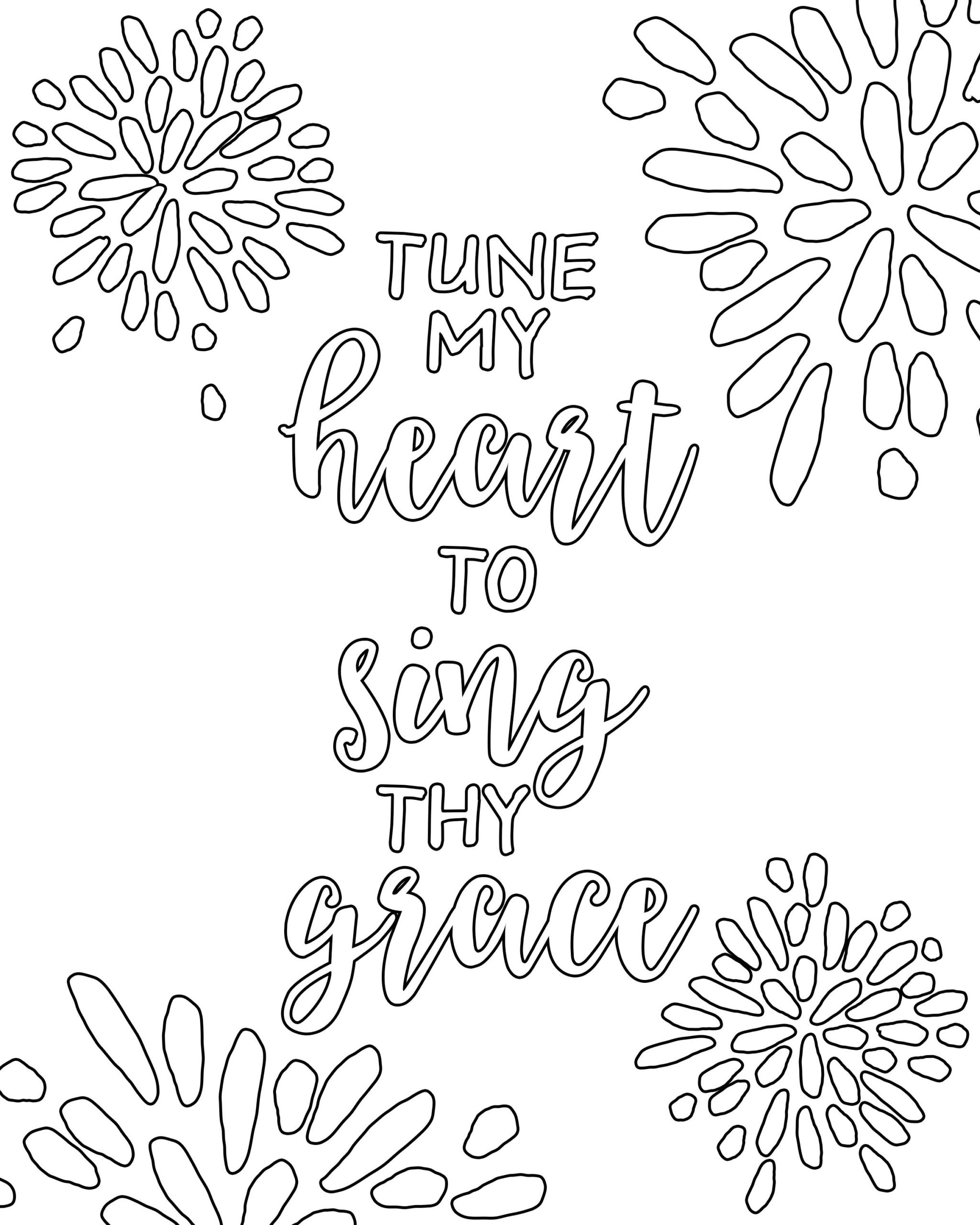 Free Printable Religious Worksheets Bible Verse Coloring Pages for Preschoolers Light theay