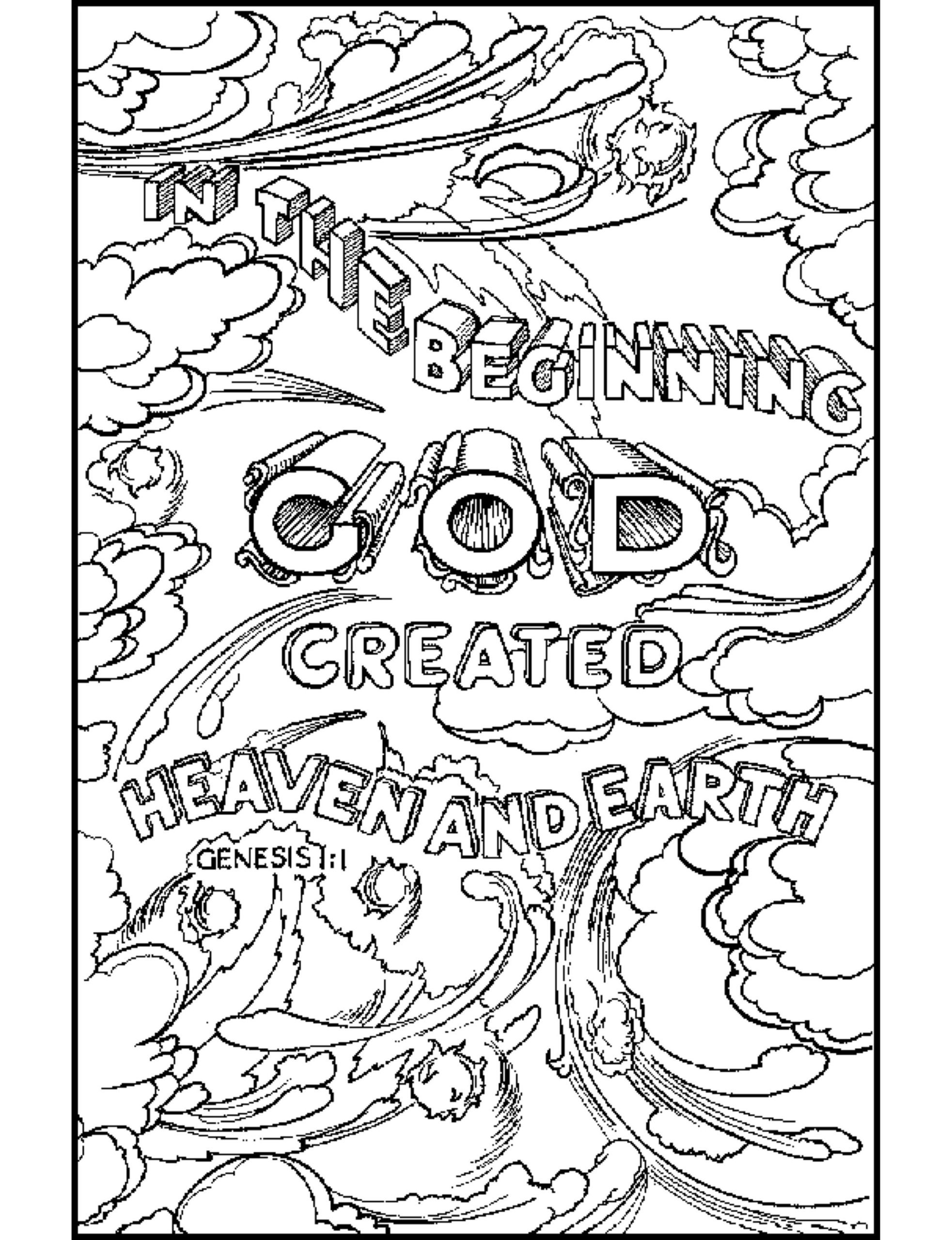 Free Printable Religious Worksheets Math Worksheet Religiousctures to Color Image Inspirations