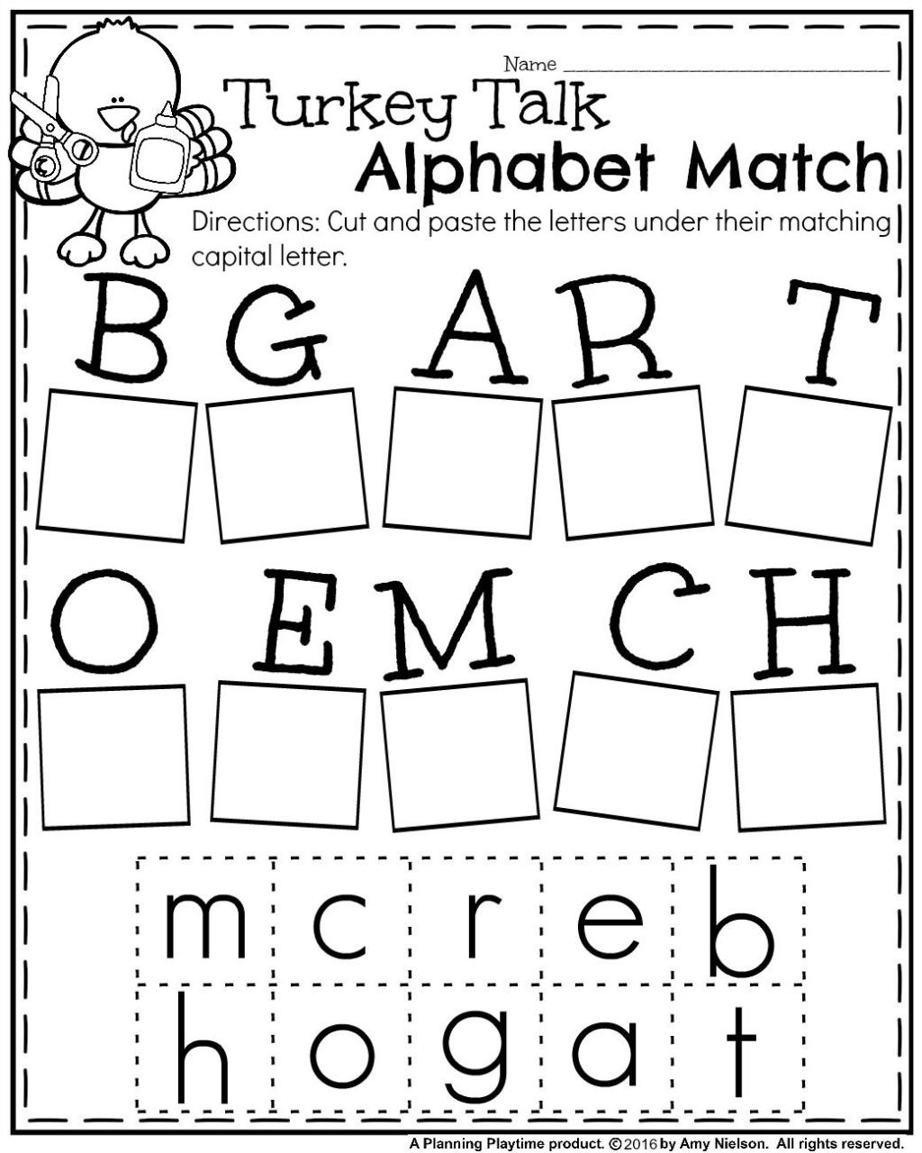 Free Printable Story Sequencing Worksheets Worksheet Good and Choices Kindergarten Sheet Music for