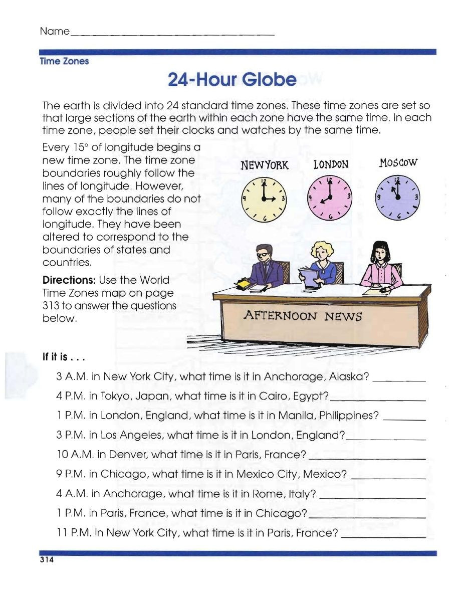 Geography Worksheets Middle School Pdf 2 Digit Division Worksheets Articuno Pokemon Coloring Pages
