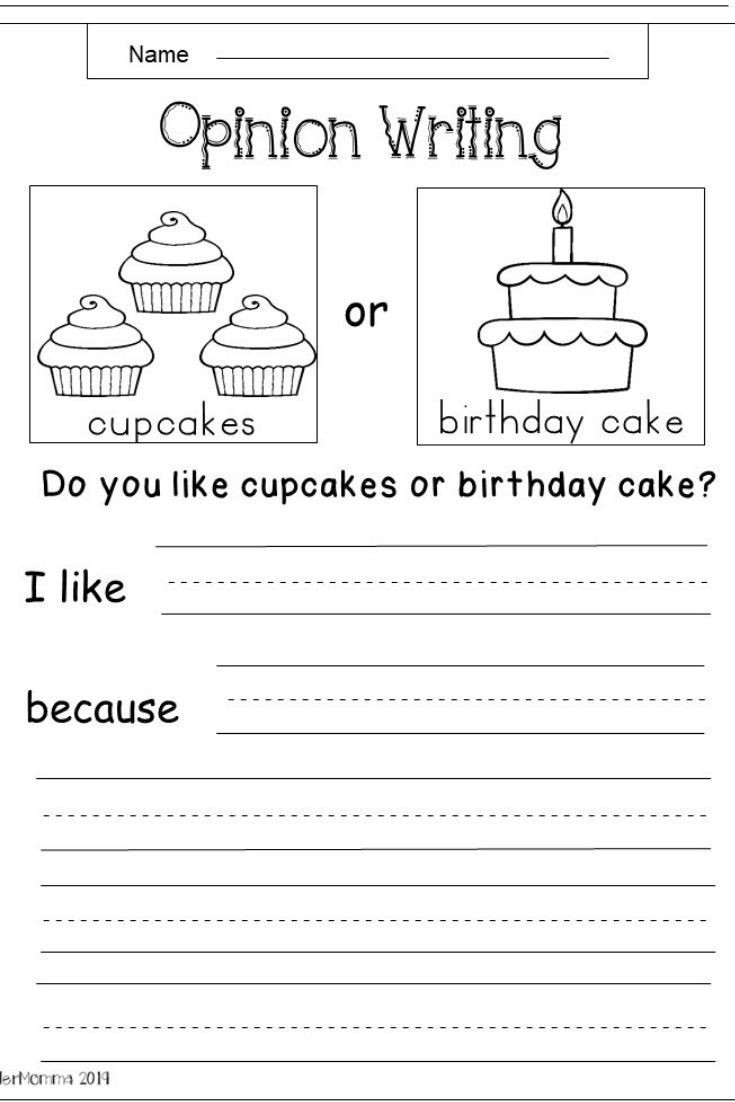 Graphing Worksheets for First Grade Free Kindergarten Writing Worksheets Homeschool Addition