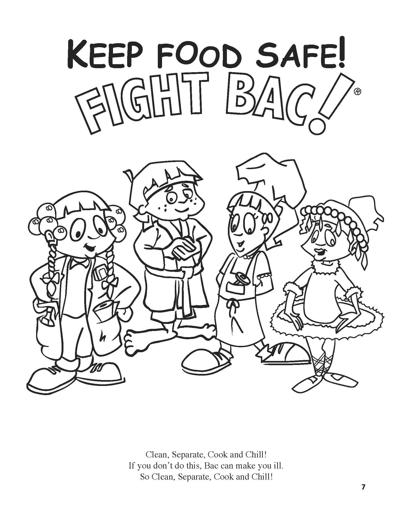Grocery Store Math Worksheets Level Activity Book Kids Fighting Fight Smart Grocery Store