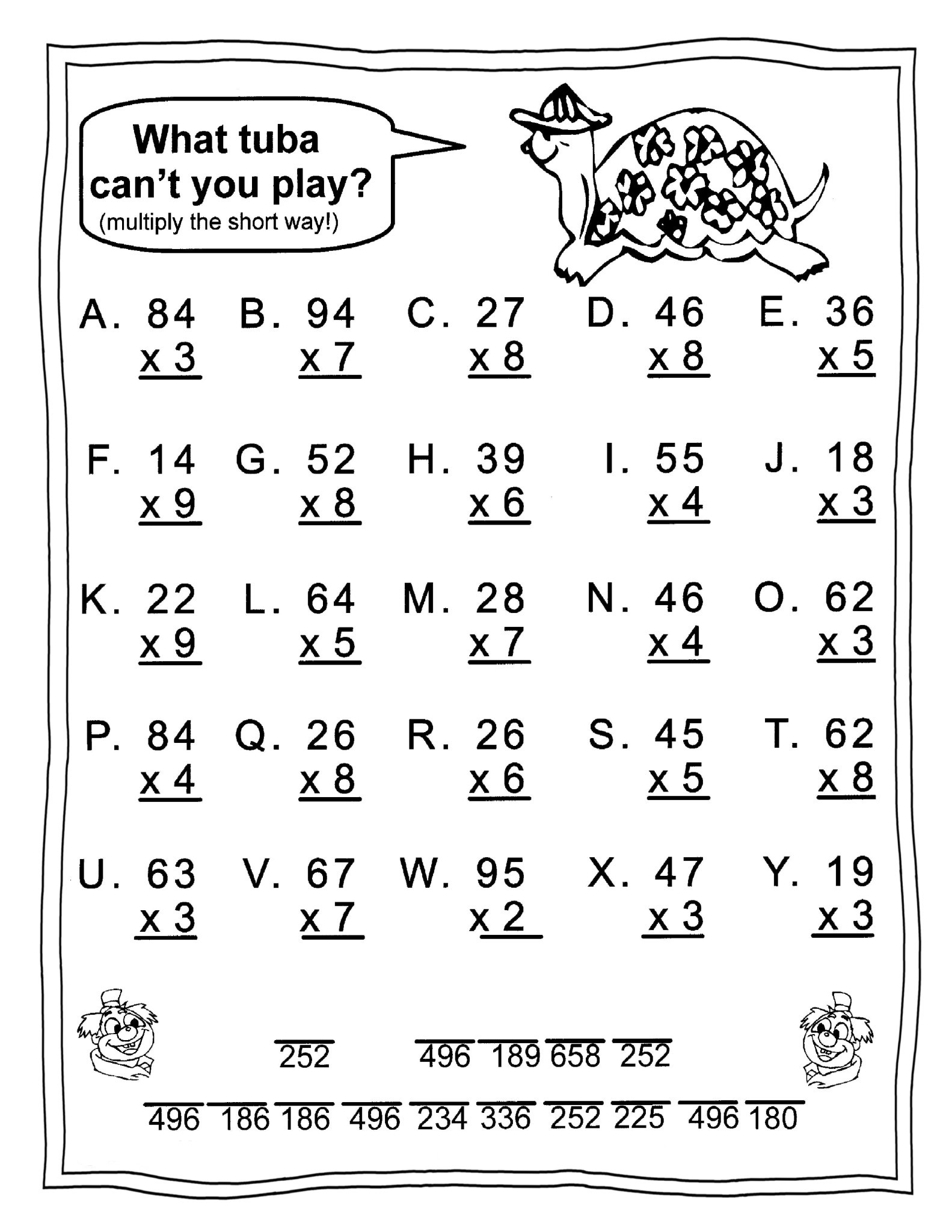 Habitat Worksheets for 1st Grade Worksheets Numbers 1 to 100 Kids Trace Numbers to 20