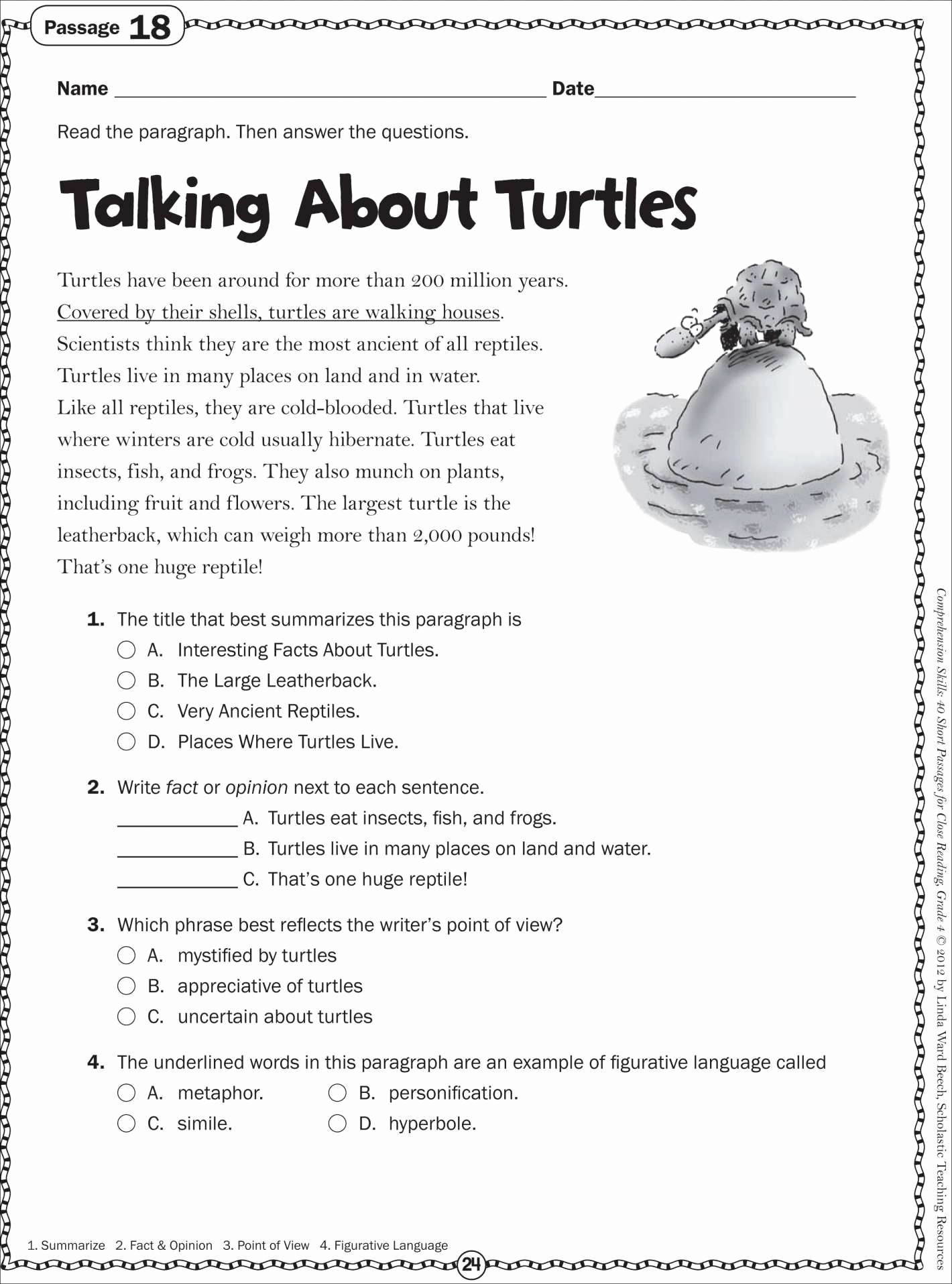 Insect Worksheets for First Grade My Insect Research Worksheet 2nd Grade