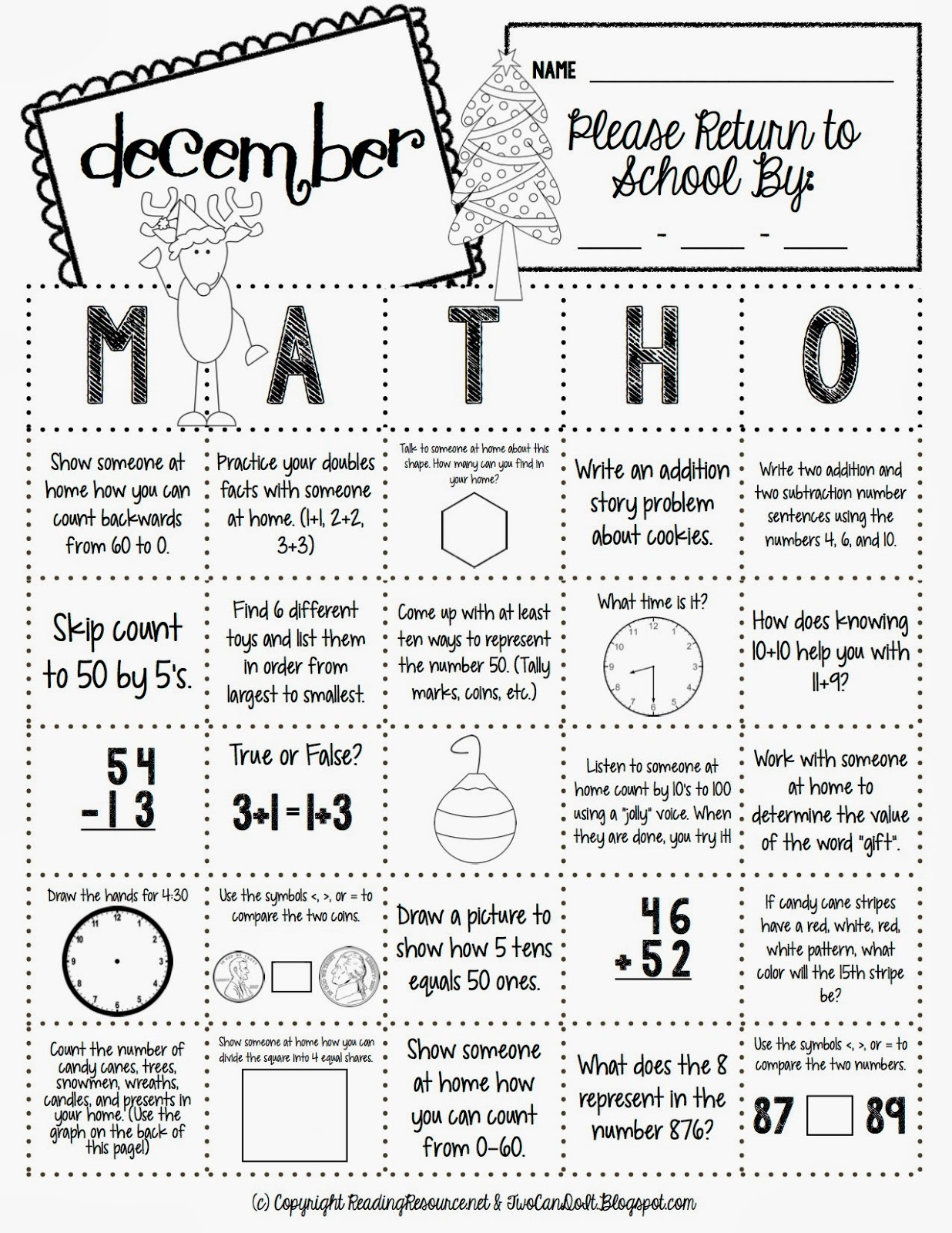 Map Skills Worksheets Middle School Monthly Archives July 4th Grade Math Test 3rd Grade Math