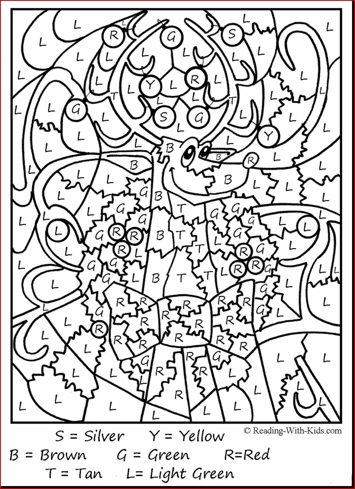 Math Coloring Worksheets 3rd Grade Coloring Stunning Multiplication Coloring Pages Free