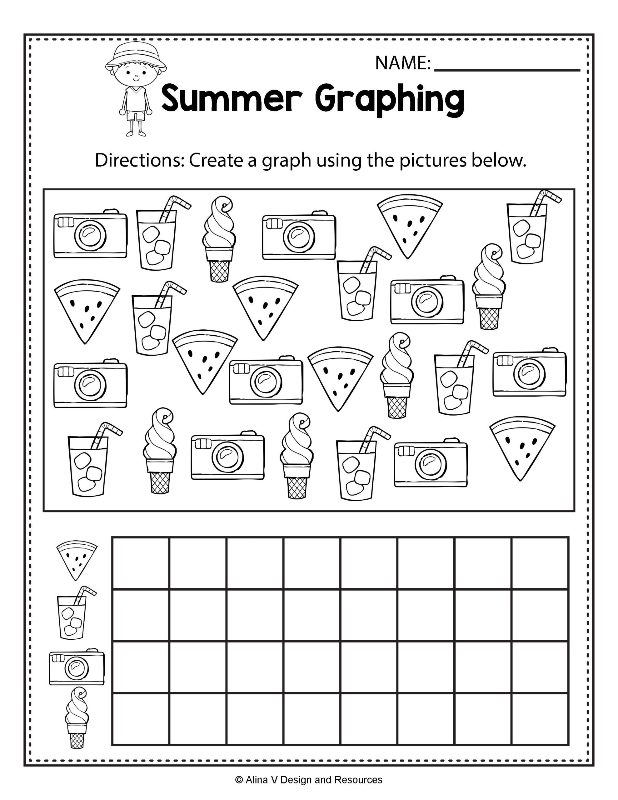 Middle School Map Skills Worksheets Worksheet Free Kindergarten Writing Paper Educational