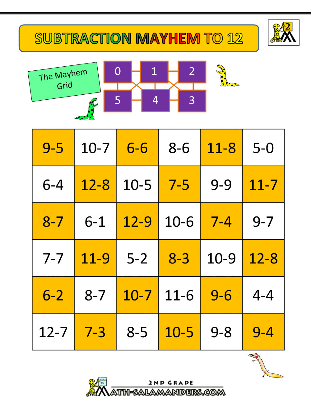 Missing Addend Worksheets First Grade 5 Free Math Worksheets First Grade 1 Addition Add 2 Digit 1