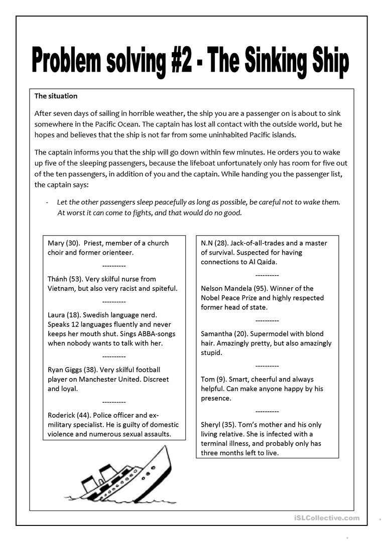 Mood Worksheets for Middle School Monthly Archives June 2020 Page 154 Addison Wesley Mad